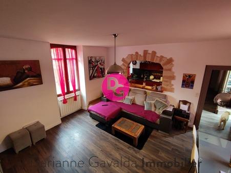 Acheter maison DECAZEVILLE 91 800  €