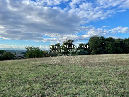 Achat terrain HAGETMAU  113 000  €