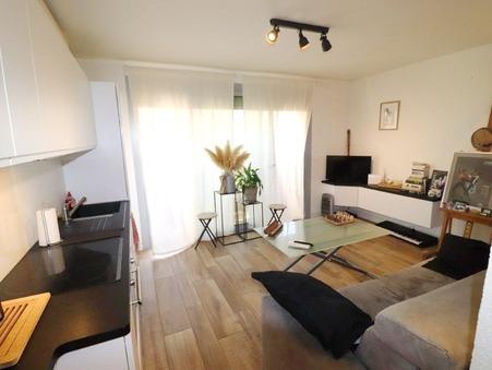 A vendre appartement Canet en roussillon  140 000  €