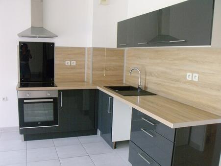 Vente maison MEZE  317 000  €