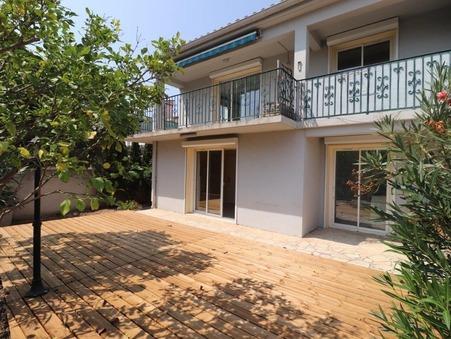 Achète maison Saint-Estève  290 000  €