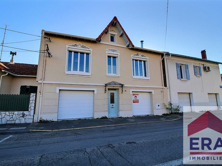 vente maison avignon 329000 €