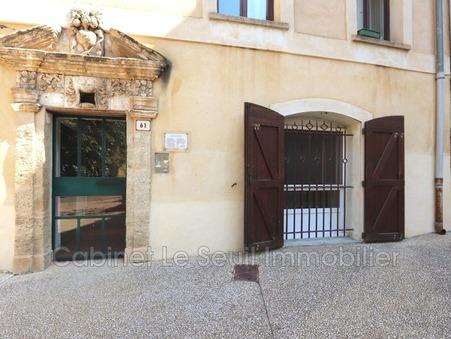Vends appartement Apt 45 500  €