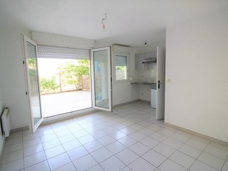 Achète appartement GRABELS 82 500  €