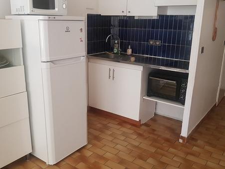Acheter appartement Carnon-plage  137 000  €