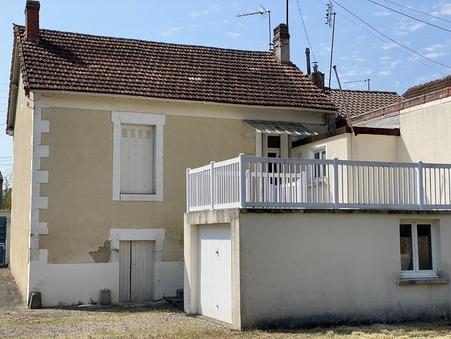 Acheter maison PERIGUEUX  230 000  €