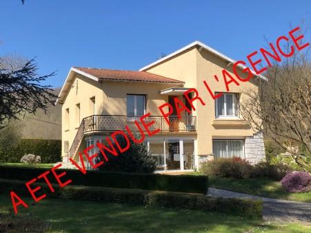 Achète maison Saint-Gaudens  185 000  €