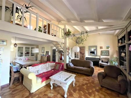 Acheter maison ARLES  658 000  €