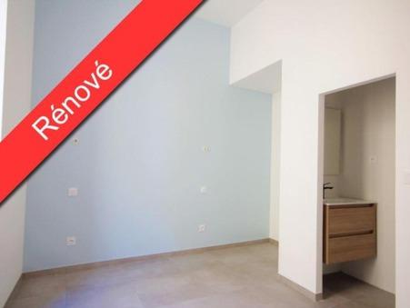 Vente appartement NARBONNE  114 000  €