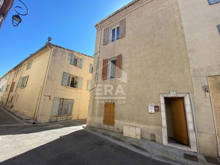 vente immeuble gréasque  418 000  € 120 m²