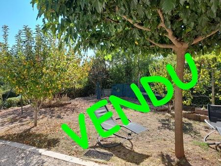 Acheter maison LODEVE  298 000  €