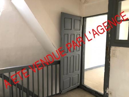 Acheter maison L'ISLE EN DODON 22 500  €