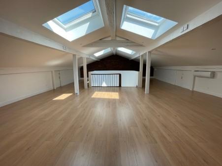 Achète appartement TOULOUSE  600 000  €