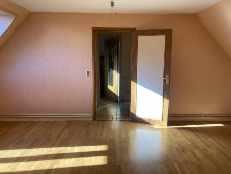 A vendre appartement RODEZ 99 000  €