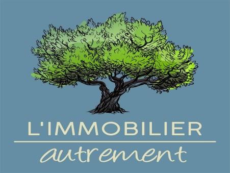 Vente maison LE MUY  160 000  €