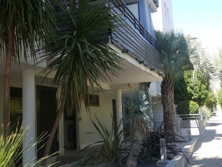 Achète appartement MONTPELLIER  283 500  €