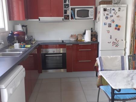 Acheter maison CANET EN ROUSSILLON  210 000  €