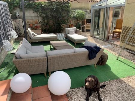 Acheter maison SANARY SUR MER  590 000  €