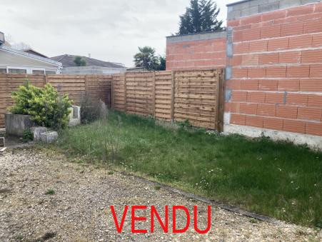 A vendre maison PESSAC  239 564  €