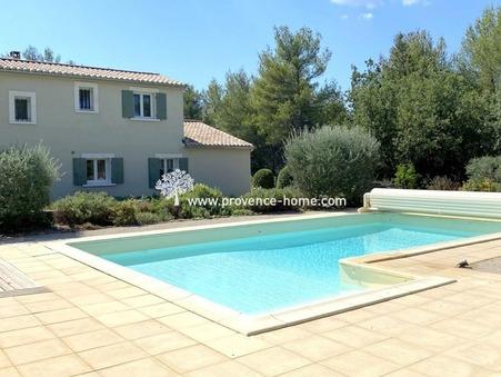 Vends maison menerbes  798 000  €