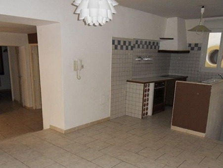 Vends appartement malaucene  110 000  €