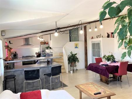 Achat appartement mazan  210 000  €
