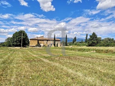Acheter maison mazan  617 000  €