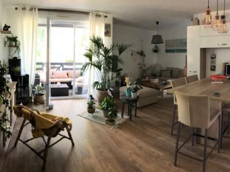 A vendre appartement AUDENGE  315 000  €