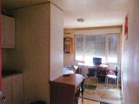 Achète appartement VALENCE 52 000  €