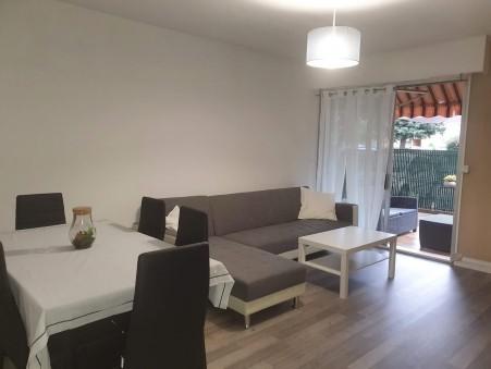 Location appartement Toulon 1 200  €