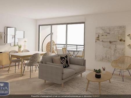 Achète appartement monteux  154 000  €