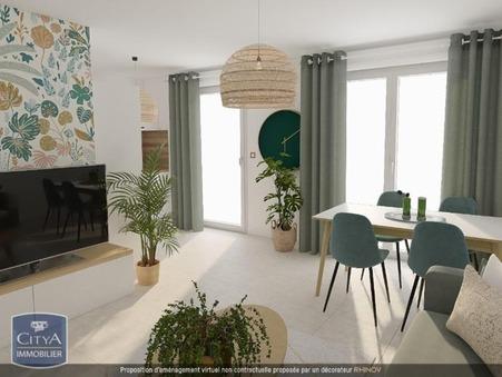 Vente maison avignon  172 000  €