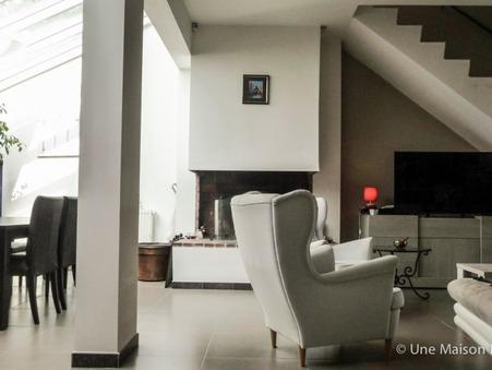 vente loft AVIGNON  495 000  € 170 m²