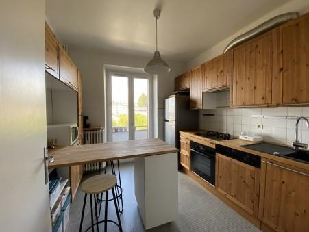 Achat appartement RODEZ  195 000  €