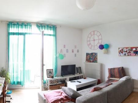 A vendre appartement TOULOUSE  280 000  €