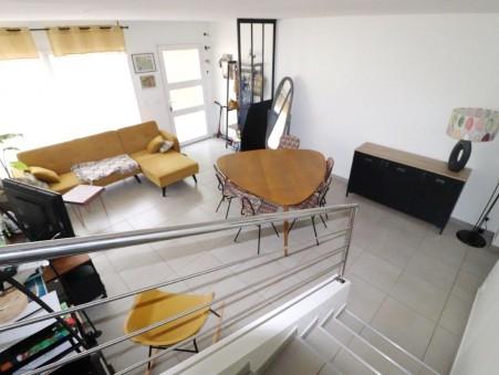 A vendre maison CANET EN ROUSSILLON  218 000  €