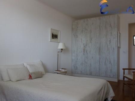 Vendre appartement Saint-Marcellin  162 000  €