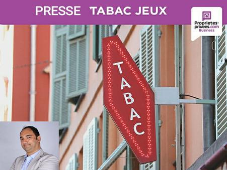 Acheter local Nîmes  167 000  €