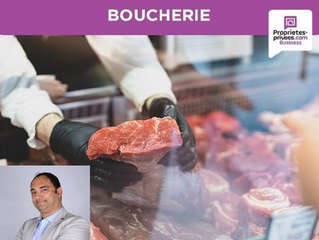 Vendre local Saint-Rémy-de-Provence  130 000  €