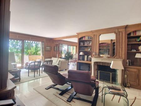 Vends appartement LE MEE SUR SEINE  540 000  €