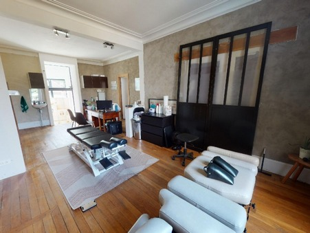 Acheter maison NEMOURS  325 000  €