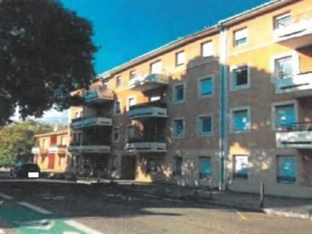 Vente appartement AVIGNON 20 000  €
