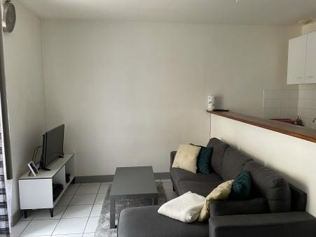 location appartement PERIGUEUX  375  € 33 m²