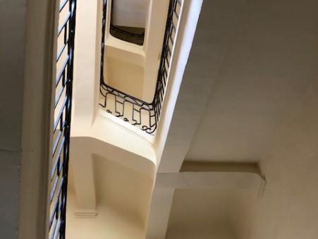 Achète appartement ANDUZE  174 000  €