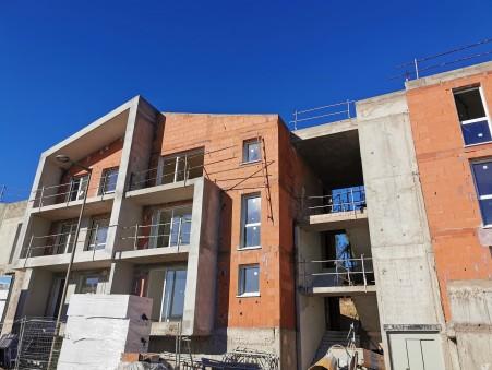 Vends appartement GRABELS  186 183  €