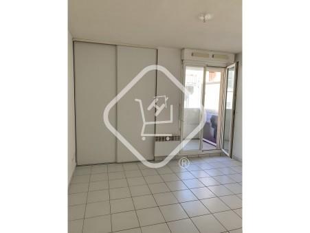 location appartement MARSEILLE 6EME ARRONDISSEMENT 495 €