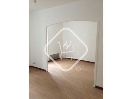 location maison MARSEILLE 4EME ARRONDISSEMENT  730  € 62 m�