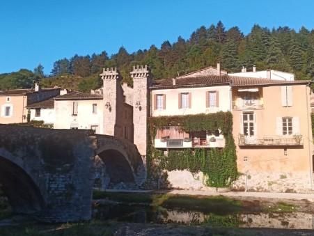 vente maison SUMENE  149 000  € 145 m²