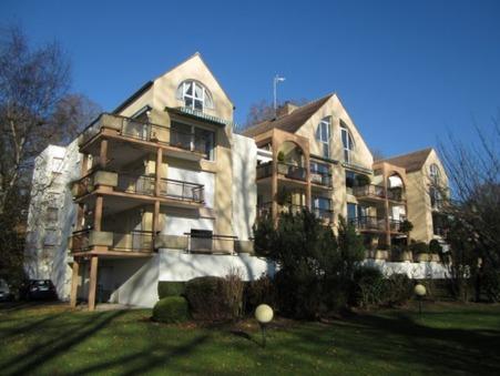 Acheter appartement LE MEE SUR SEINE  145 000  €