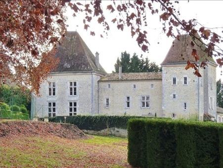A vendre maison marmande 3 150 000  €